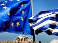 Греция обвиняет Международный валютный фонд в срыве программы финпомощи