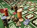 Верховная Рада все еще надеется узаконить казино