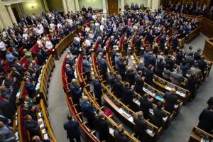 Комитет рекомендует принять проект бюджета-2018 в первом чтении