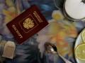В России отныне запрещено скрывать факт двойного гражданства