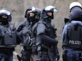 В Германии эвакуировали ярмарку из-за подозрительного пакета