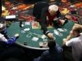Свыше 18-ти тысяч бельгийцев попросили не пускать их в казино