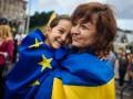 Финал эпопеи: Совет ЕС утвердил безвизовый режим для Украины