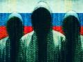 Хакеры сливали данные украинских ветеранов-пациентов психбольницы