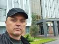 СБУ вызвала на допрос айдаровца из-за боев за луганский аэропорт