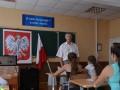 Польша намерена криминализировать сексуальное образование