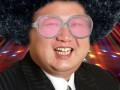 В сети посмеялись над Ким Чен Ыном