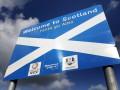 Первый министр Шотландии: правительство Британии паникует