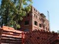 В Киеве незаконно строят 62 дома: адреса