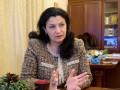 Почти половина: В Кабмине отчитались о выполнении соглашения с ЕС