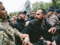 Одному из лидеров харьковского