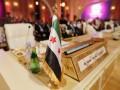 Сирийская оппозиция открыла свое первое зарубежное посольство