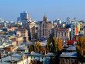 В Украине сохранится прохладная погода - синоптики