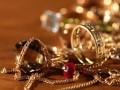 Спрос на ювелирные изделия в мире упал до минимума
