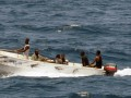 В Нигерии из пиратского плена освободили украинского моряка