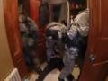 В Донецкой области СБУ задержала информатора российских спецслужб