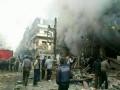 Очередные российские авиаудары в Сирии: погибли женщины и дети