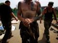 Украинские силовики задержали разведчиков - Селезнев