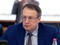 МВД начнет контролировать украинцев через мобильные операторы