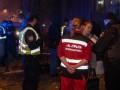 Итоги 22 октября: Взрыв в Киеве и арест Микитася