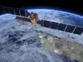 Европа запустила на орбиту эко-спутник миссии Copernicus