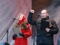Московские студенты и преподаватели сорвали лекцию одного из лидеров Антимайдана