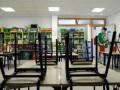 В Киеве из-за COVID-19 закрывают школы