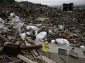 В Японии суд обязал детсад выплатить $1,8 млн родителям погибших при землетрясении детей