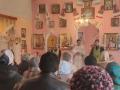 Под Тернополем от COVID-19 умер священник, который тайно вел богослужения