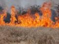 В Риге начался крупный пожар, огонь быстро распространяется