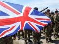 Британия расширяет формат подготовки бойцов ВСУ - Полторак