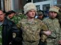 Главарь ЛНР запретил казачьим группировкам собираться вместе - ИС