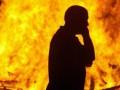В Норвегии грузовик с козьим сыром горел в тоннеле пять дней