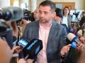 Арахамия: Не было плана по спасению Гончарука