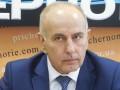 Полиция назвала основную версию убийства главы Киевоблэнерго