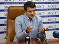 Украинцы обязаны бороться с дискриминацией – Разумков