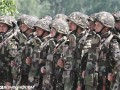 За время АТО погибли 149 бойцов Нацгвардии, ранены 657