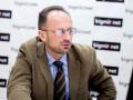 Онлайн-конференция c дипломатом Романом Бессмертным