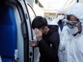 В Китае начали клинические испытания средства против коронавируса