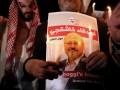Великобритания знала о планах похищения саудовского журналиста - СМИ