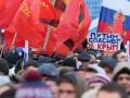 Кремль и россиян не стоит разделять - премьер-министр Литвы