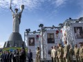 Вятрович объяснил необходимость переноса выходного на День Победы