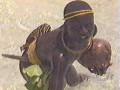 Они могли съесть Кука: индийские туземцы убивают всех, кто к ним приплывает