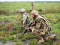 Позиции ВСУ обстреляли 19 раз – штаб