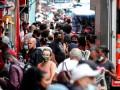 Пандемия нанесла миру грандиозную травму - ВОЗ