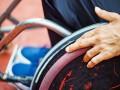 Пятая смерть от ботулизма за год: Минздрав предупреждает об опасности