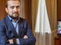 Украина создаст всемирный русскоязычный канал – ОП