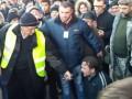 Главные ВИДЕО дня: Воры на Майдане и вежливый СтопХам