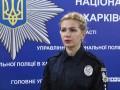 В Харькове трое пьяных напали на таксиста и ранили полицейского