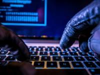 Киберполиция объяснила, что делает с жалобами на провайдеров